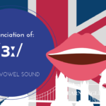 :ɜː: LONG vowel sound Learn English with Julia
