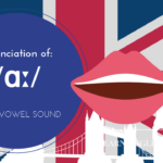 LONG vowel sound _ɑː_ Learn English with Julia